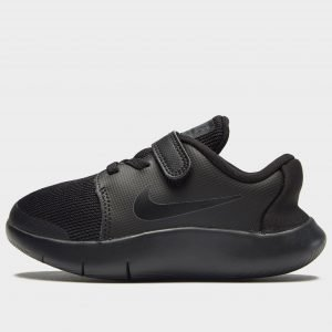 Nike Flex Contact 2 Infant Musta