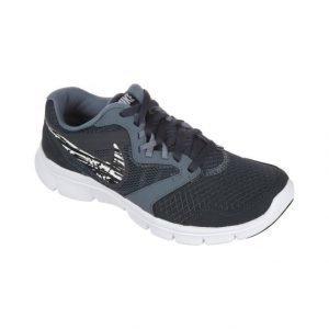 Nike Flex Experience 3 Kengät