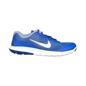 Nike Flex Experience 4 B Kengät