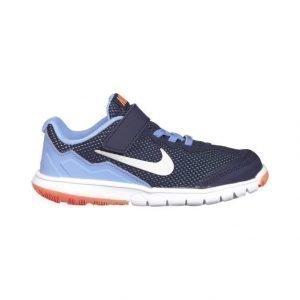 Nike Flex Experience 4 G Juoksukengät