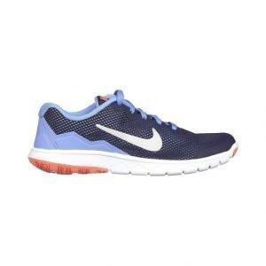 Nike Flex Experience 4 G Kengät