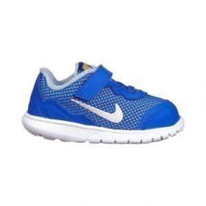 Nike Flex Experience 4 Kengät
