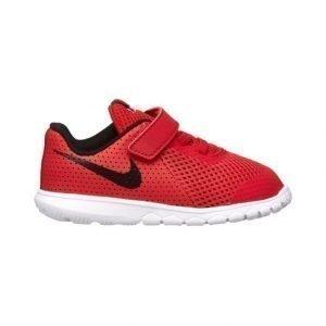 Nike Flex Experience 5 Kengät