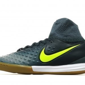 Nike Floodlight Magistax Proximo Ii Df Ic Vihreä