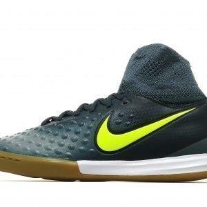 Nike Floodlight Magistax Proximo Ii Df Ic Vihreä