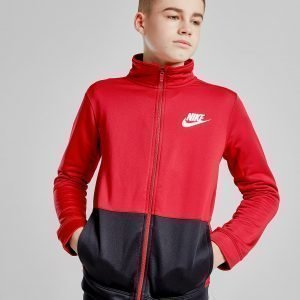Nike Franchise Poly Suit Punainen
