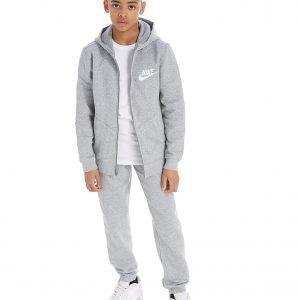 Nike Franchise Verryttelyasu Harmaa