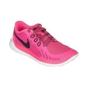 Nike Free 5.0 (GS) Juoksukengät