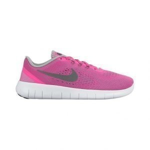 Nike Free Rn (GS) Juoksukengät