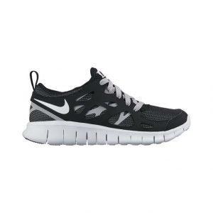 Nike Free Run 2 Urheilukengät