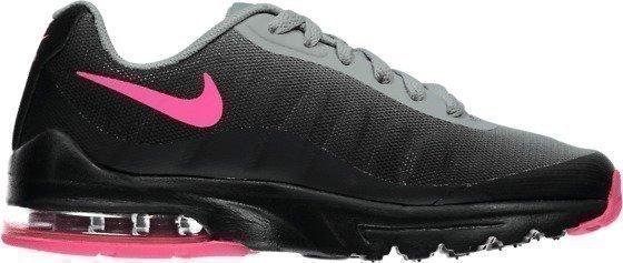 Nike G Air Max Invigor Gs tennarit