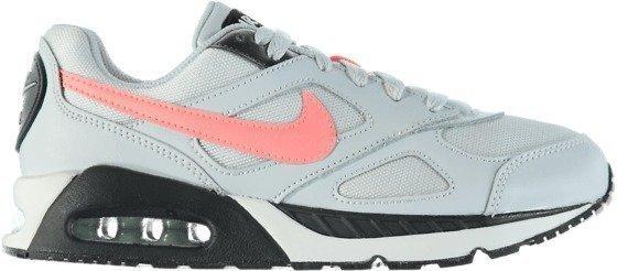 Nike G Air Max Ivo tennarit