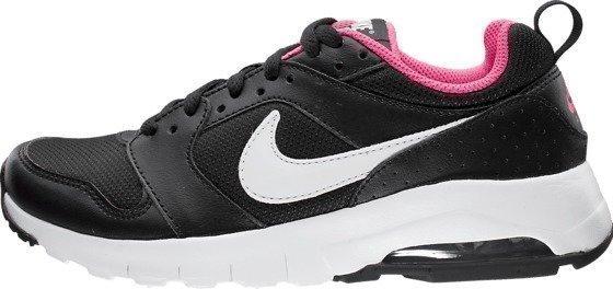 Nike G Air Max Moti Gs tennarit
