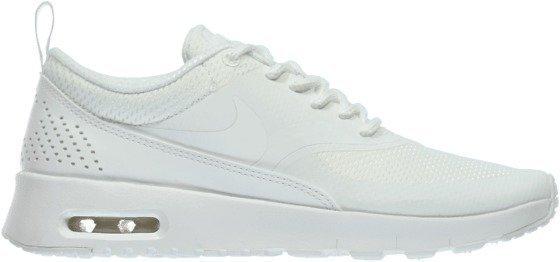 Nike G Air Max Thea Gs tennarit