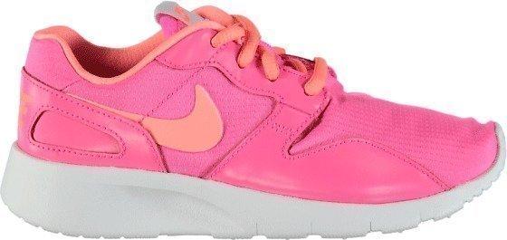 Nike G Kaishi Ps tennarit
