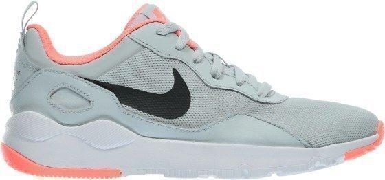 Nike G Ld Runner Gs tennarit