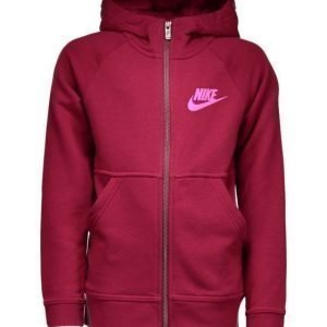 Nike G Nsw Mdrn Hoodie Fz Gfx huppari