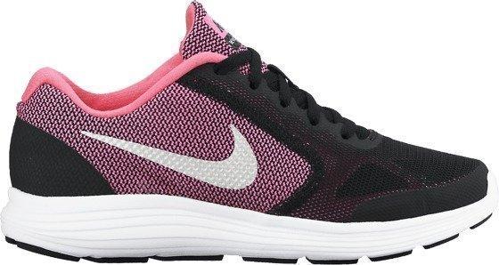Nike G Revolution 3 Gs tennarit