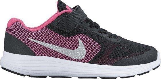 Nike G Revolution 3 Ps tennarit