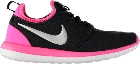 Nike G Roshe Two Gs tennarit