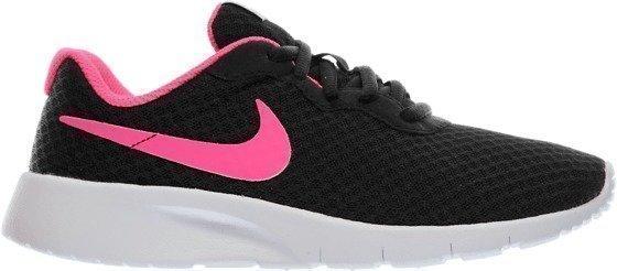 Nike G Tanjun Gs tennarit
