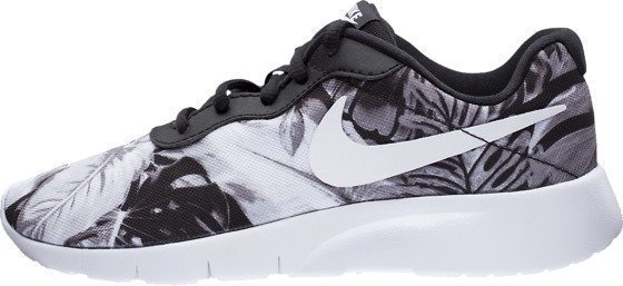 Nike G Tanjun Pr Gs tennarit