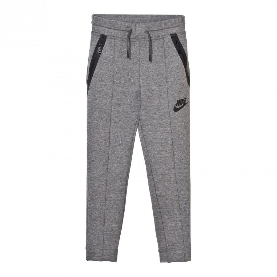 Nike Girls´ Nike Sportswear Tech Fleece Pant Verryttelyhousut