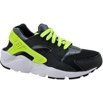 Nike Huarache Run Gs 654275-017 tennarit