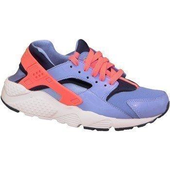 Nike Huarache Run Gs 654280-402 matalavartiset kengät