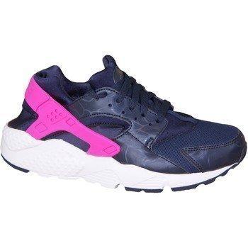 Nike Huarache Run Gs 654280-406 juoksukengät