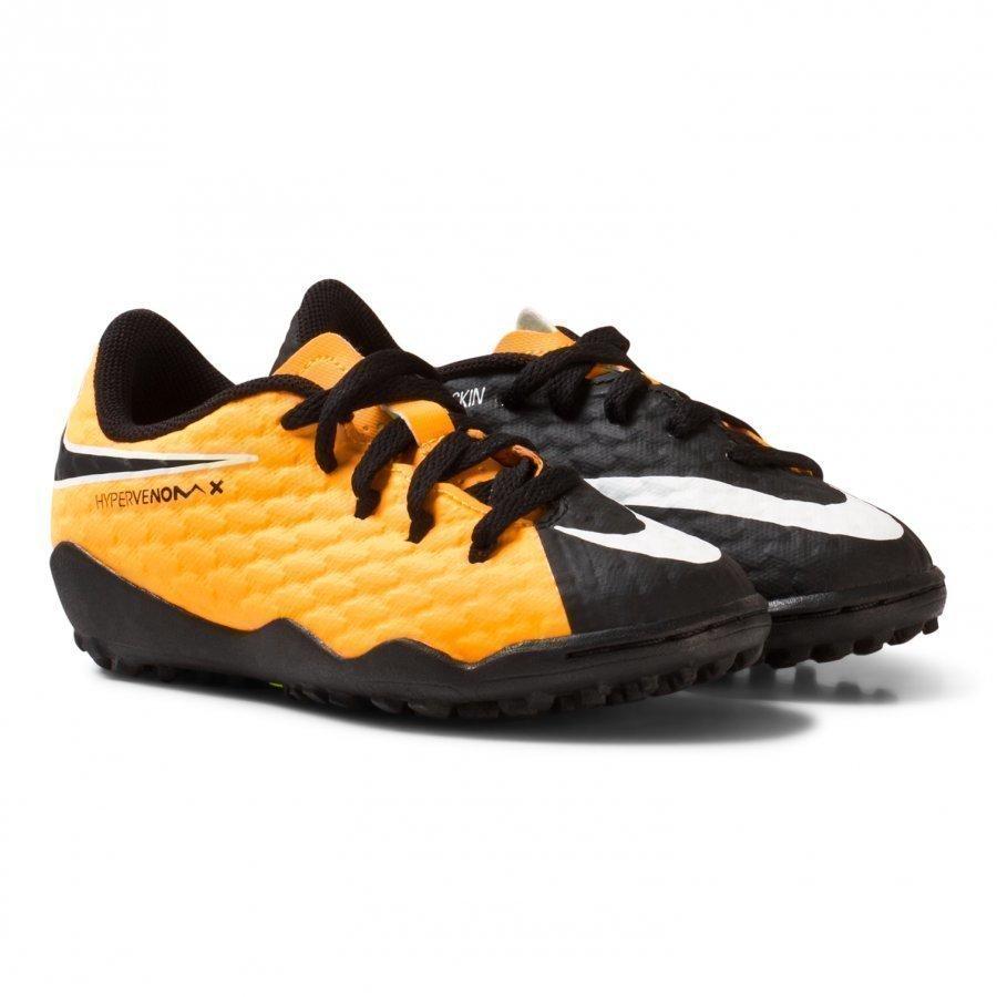 Nike Hypervenomx Phelon Iii Artificial-Turf Soccer Boot Jalkapallokengät