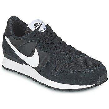 Nike INTERNATIONALIST JUNIOR matalavartiset kengät