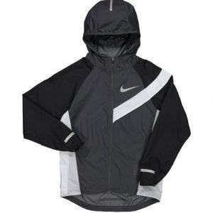Nike Impossibly Light Juoksutakki