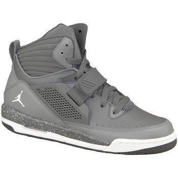 Nike Jordan Flight 97 BG 654978-004 tennarit