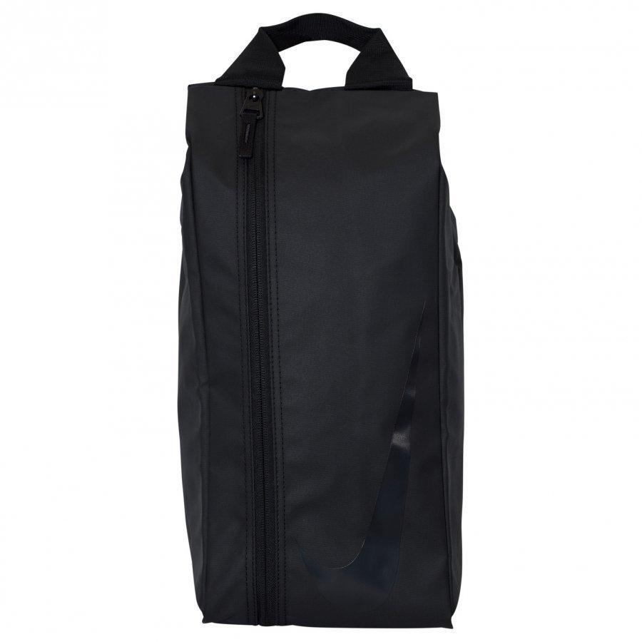 Nike Junior Soccer Shoe Bag Kenkäpussi