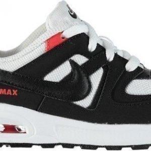 Nike K Air Max Command Flex Td tennarit