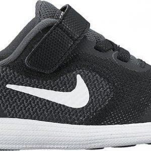 Nike K Revolution 3 Td tennarit