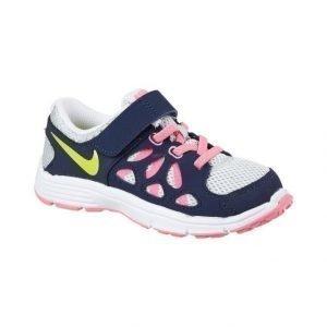 Nike Kids Fusion Run 2 (PSV) Kengät