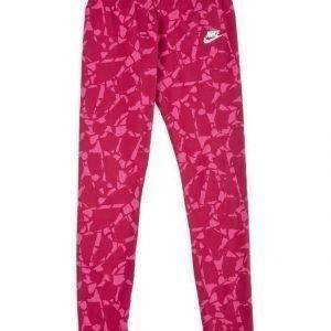 Nike Leggingsit