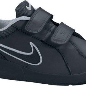 Nike Lenkkarit Pico Black