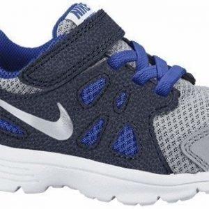 Nike Lenkkarit Revolution 2 Toddler