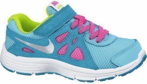Nike Lenkkarit Revolution 2
