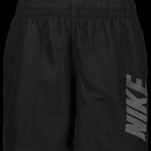 Nike Logo 4 Sol Short Uimashortsit