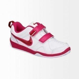 Nike Lykin 11 Kengät