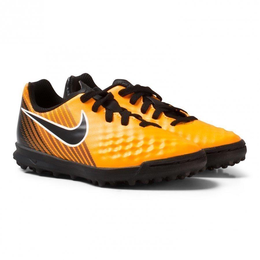 Nike Magistax Ola Ii Turf Soccer Boot Jalkapallokengät