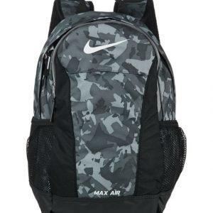 Nike Max Air Reppu