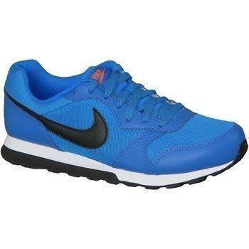Nike Md Runner 2 Gs 807316-401 matalavartiset kengät