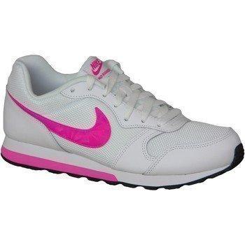 Nike Md Runner 2 Gs 807319-106 juoksukengät