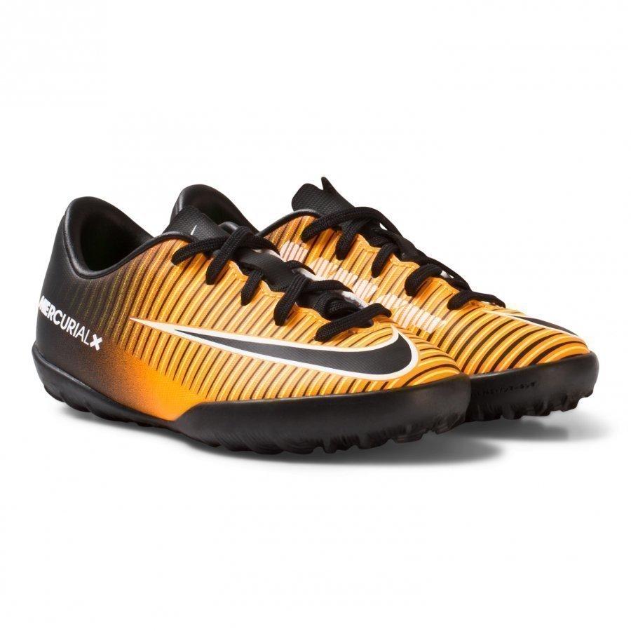 Nike Mercurialx Vapor Xi Turf Football Boot Jalkapallokengät