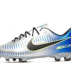Nike Neymar Jr Mercurial Vapor Xi Fg Hopea
